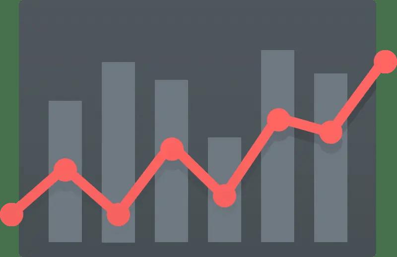 Instagram Growth Management