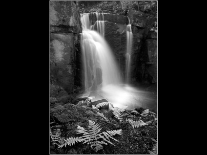 Lumsdale Falls1