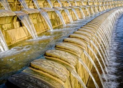 Sheffield Water