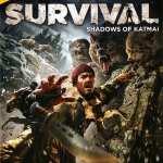 Cabela's Survival - Shadows of Katmai [SAJP52] [WBFS]
