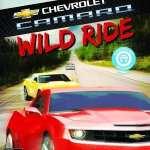 Chevrolet Camaro Wild Ride [SCXESZ][WBFS]