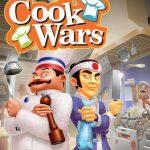 Cook Wars [WBFS] [RZLE41]