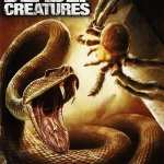 Deadly Creatures [RDCE78]