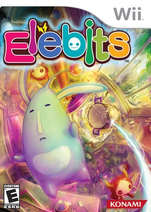 Elibits [RELEA4]