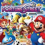 Fortune Street [ST7E01]