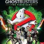 Ghostbusters- The Video Game [RGQE70]