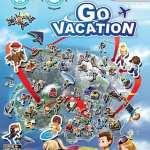 Go Vacation [SGVEAF]