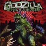 Godzilla- Unleashed [WBFS][RGZE70]