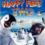 Happy Feet 2 [SHXEWR]