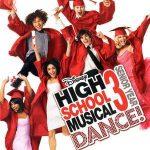 High School Musical 3- Senior Year Dance! [RH3E4Q]