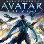 James Cameron's Avatar- The Game [R5VE41]