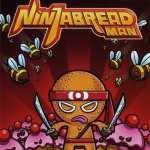 NinjaBread Man [RNME5Z]