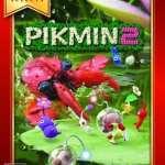 Pikmin 2 [R92E01]