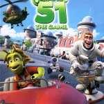 Planet 51- The Game [RGAE8P]