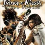 Prince of Persia- Rival Swords [RPPE41]