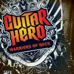 Guitar Hero - Warriors of Rock [SXIE52]