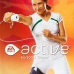 EA Sports Active [R43E69]