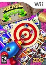 Arcade Shooting Gallery [R74E20] WBFS