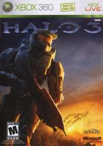 Halo 3 [ISO]