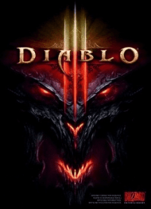 Diablo III Ultimate Evil Edition [ISO]