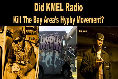 mac Dre   Davey D's Archived Essential Hip Hop Articles