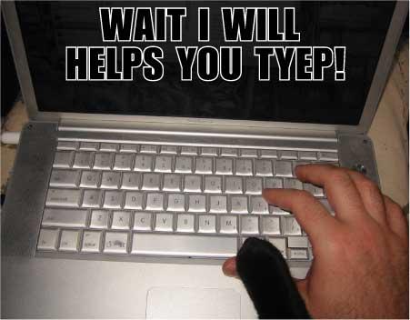 WAIT I WILL HELPS YOU TYEP
