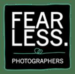 prijs huwelijksfotografen Antwerpen