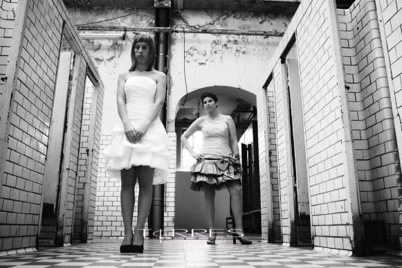 Fotograaf Jolien & Ilse