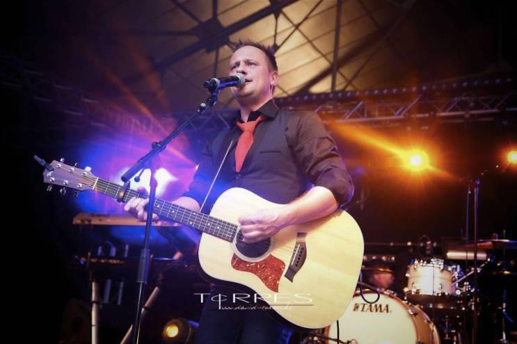 concert fotografie