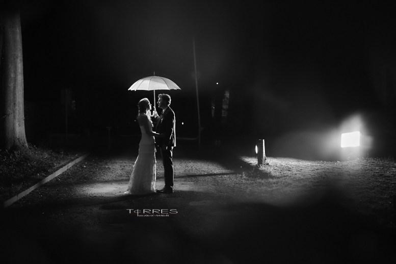 Huwelijksfotograaf Emmy & Jan