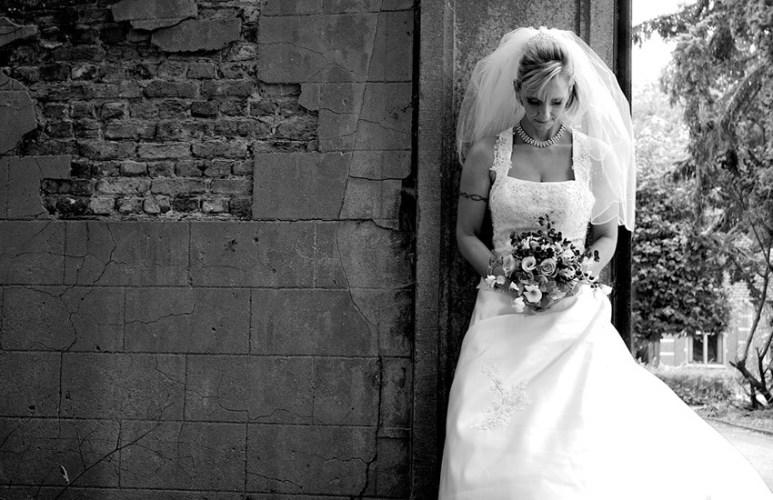 prijs Trouwen fotograaf in Antwerpen
