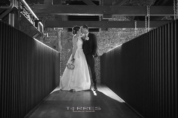 Huwelijksfotograaf-Sabrina4