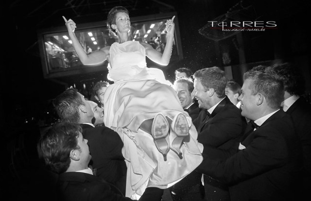 betaalbare huwelijksfotografie David Torres