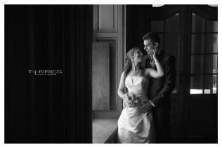 huwelijksfotograaf Turnhout Danielle Rob