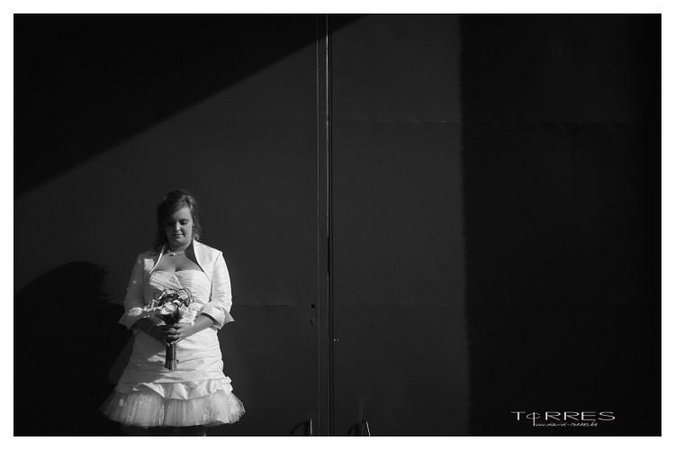 Huwelijksfotograaf Kalmthout