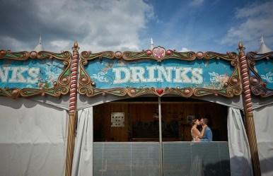 professioneel huwelijksfotografen Oost Vlaanderen