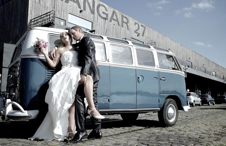 huwelijksfotograaf in Antwerpen