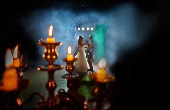 Moderne Huwelijksfotograaf in Antwerpen