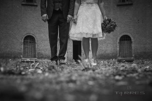 Huwelijksfotograaf Wilrijk Sarah Steven