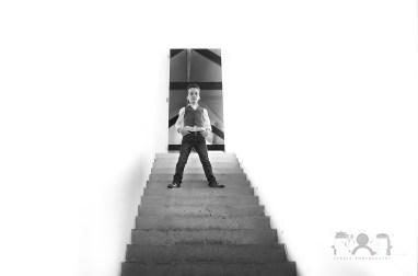 communie fotograaf