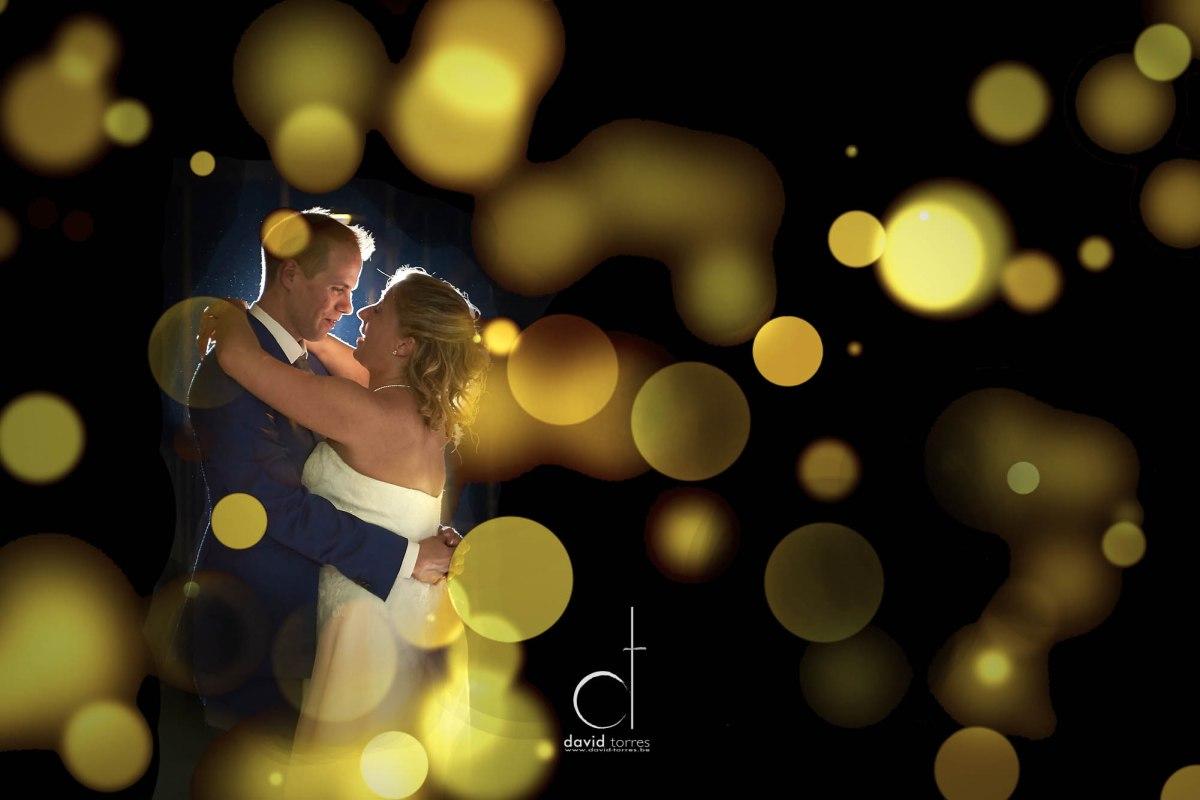 Bruidsfotograaf Leuven