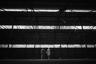 Huwelijksfotograaf Brasschaat