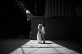 Pre wedding huwelijksfotograaf