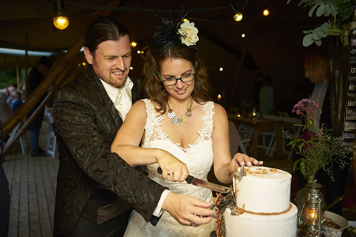 huwelijksfotograaf Turnhout