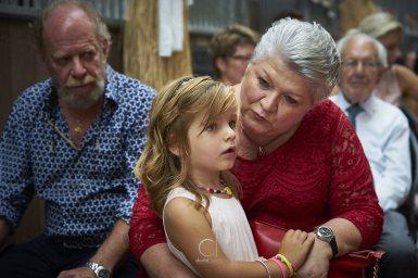 Huwelijksfotograaf Meise Opwijk