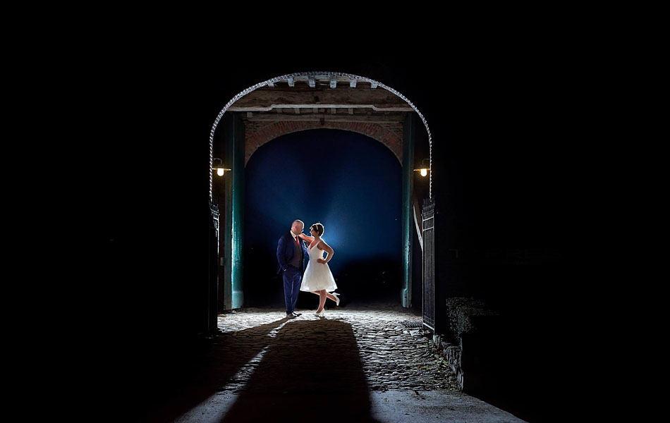 Huwelijksfotografen Antwerpen