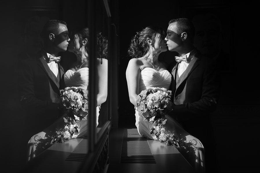 Leuven huwelijksfotograaf