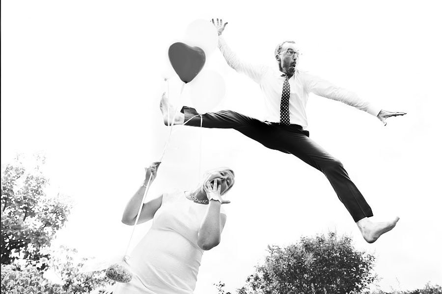 huwelijk fotograaf Leuven