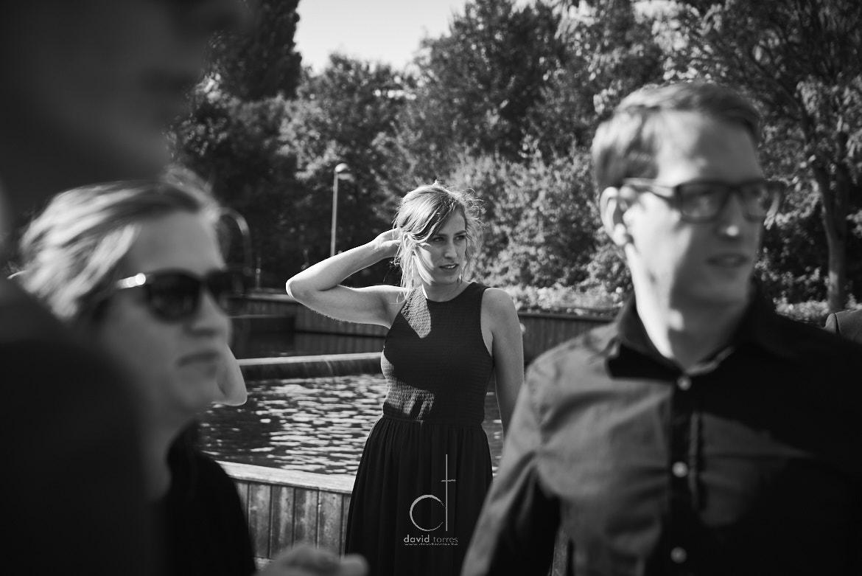 huwelijksfotograaf Oost Vlaanderen