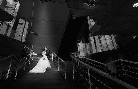 huwelijkfotograaf Antwerpen